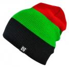 TRIBUTE Mütze 2015 black