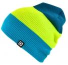 TRIBUTE Mütze 2015 blue