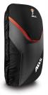 VARIO 8L Zip-On Pack 2015 black/orange