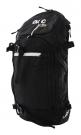 ABS PRO 20L Rucksack-Element 2015 black