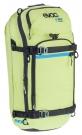 ABS PRO 20L Rucksack-Element 2015 lime