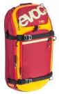 ABS PRO TEAM 20L Rucksack-Element 2015 orange/ruby