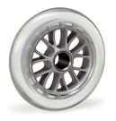 AC0024 120/24mm Wheel clear