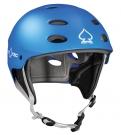 ACE WAKE Helm 2014 matte blue