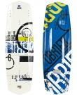 ACE Wakeboard 2014