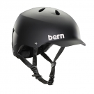 WATTS H2O Helm 2014 matte black