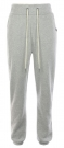 ALDERSGATE Sweat Pant 2014 grey marl