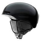 ALLURE Helm 2012 black pearl