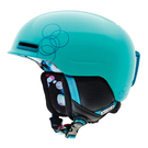 ALLURE Helm 2012 teal night out