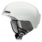 ALLURE Helm 2012 white pearl