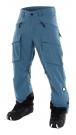ALOISM Hose 2013 blue steel
