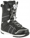 ANTHEM TLS Boot 2015 black/white