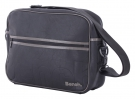APPLEFORD Tasche 2015 dark shadow