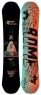ARTIFACT ROCKER Snowboard 2015