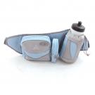 ATHENA Skate Belt grey/light blue