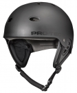 B2 Helm 2014 matte black