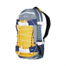ICE LOUIS Rucksack 2015 multicolour V