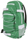 ICE LOUIS Rucksack 2015 green