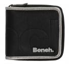 BANDAL Wallet 2014 hooch black