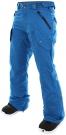 BARB Hose 2014 imperial blue