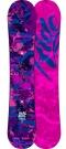 BARETTA Snowboard 2014