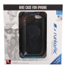 BIKE CASE für iPhone