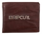 BLADE Wallet 2014 brown