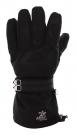 BLISS OASIS Handschuh 2015 black