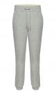 ALDERSGATE B Pant 2015 grey marl