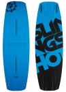 BLUE PILL Wakeboard 2015