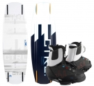 THE BLUEPRINT 138 2013 inkl. THE SX Boots