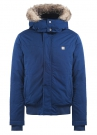 MIGHTY TIM C Jacke 2015 estate blue