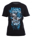 BONEHEAD T-Shirt 2013 black
