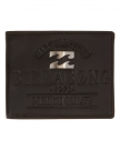 BOSTON Wallet 2015 black