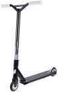 FIXED Scooter black