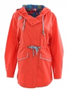 BREEZY SEALIFE Parka 2013 pink coral