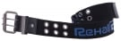 BUCKLE KIDS Gürtel 2015 black/blue