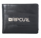 BLADE Wallet 2014 black