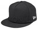 IRA EMBOSS NEW ERA Cap 2014 black