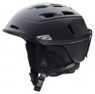 CAMBER Helm 2015 matte black