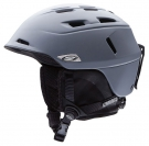 CAMBER Helm 2015 matte charcoal