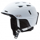 CAMBER Helm 2015 matte white