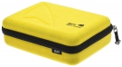 GOPRO UPDATE POV SMALL Case yellow