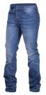 CATARATAM Jeans 2013 cobalt light