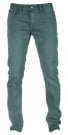SLIM COLOUR BOMB Jeans 2014 amazon green