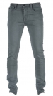 SLIM Jeans 2014 smoke grey