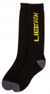 CHAIR TWO Socken 2015 black