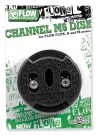 CHANNEL M6 DISCS