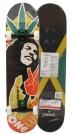 BOB Skateboard 2014
