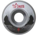 THE SWARM Wheel 36mm grey